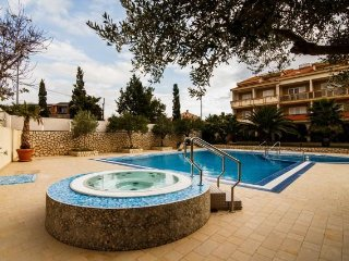 Jelena apartments A3 5 persons