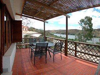 Kumara- Alojamiento en Huelva