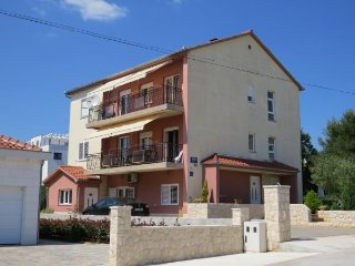 SD Apartment Antonela 1 for 6+1  Zadar Diklo