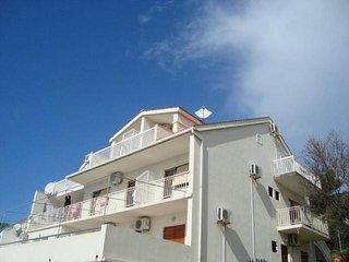 AM Apartment Milna