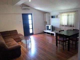 apartment C(2+2)