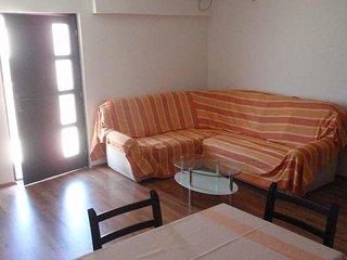 Apartment B(2+2)