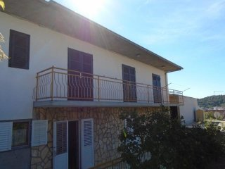 Apartment Irene  in Tisno A (2+2)  DS1308