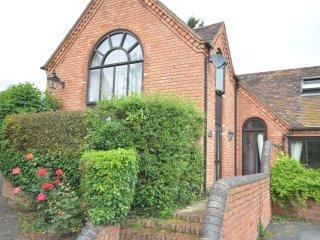 ABWBR Cottage in Evesham