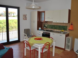 Casa vacanza 'Al porticciolo'