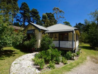 Allegra Cottage of Leura