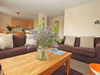 MANORCOMBE 29 villa style holiday accommodation Tamar Valley Resort, onsite
