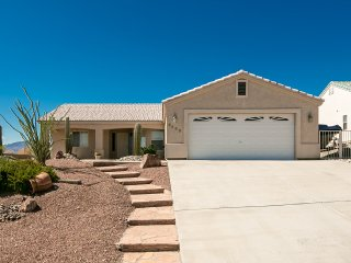 3463 Warren Court Home ~ RA155108