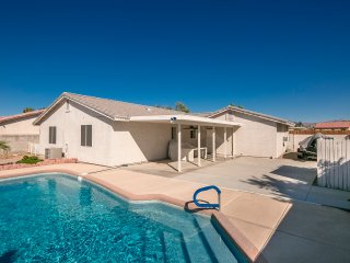 5167 Amber Sands Drive Home ~ RA155099