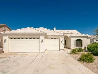 10719 Fountain Cove Home ~ RA155095