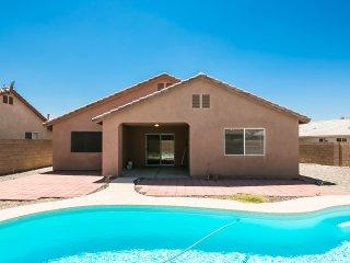 4908 S Rinaldi Circle Home ~ RA155017