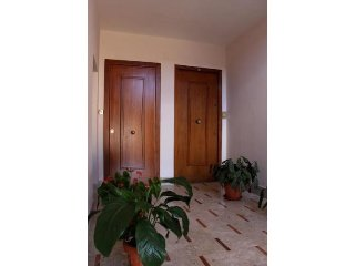 Appartamento Casa Via Citta di Palermo