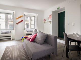 Alfama Right Point apartment in Alfama {#has_luxu…