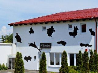 Hostel 101 Dalmatinac Vukovar