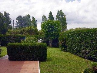 Villa Riva Del Sisto