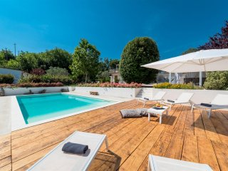 Casa Angela 6 sleeps, Emma Villas Exclusive