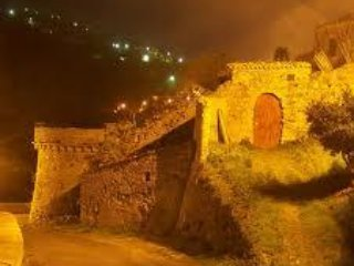 PALAZZO CAVOUR, Sport, Beach, Nature, Relax, Tradition and Culture in Calabria