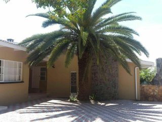 Zimbabwe holiday rental in Bulawayo Province, Bulawayo