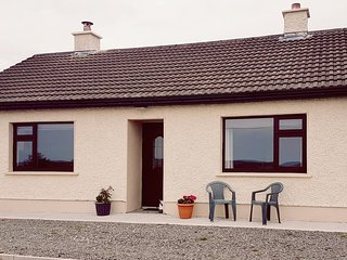 Cashel cottage