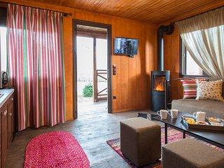 Greece holiday rental in Epirus, Konitsa