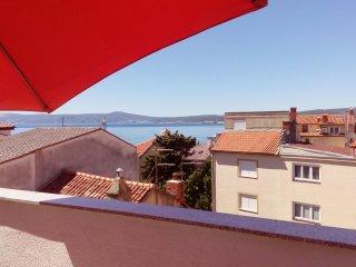 Appartamento Lavanda - Croazia
