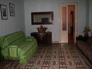 Casa Vacanze Salento a 12 km da Gallipoli