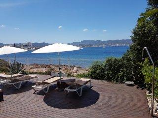 Ses Roques de Eivissa