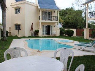 Ibleue Villa
