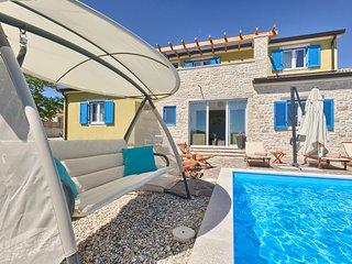 Villa 15259