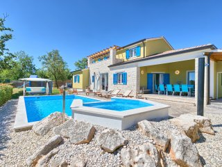 Villa 15241