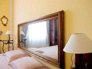 CasaSmeralda-Holiday flats Olbia C