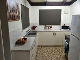 Peppermint Cottage - Falcon - Mandurah