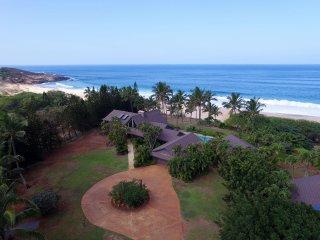 Manahale -Estate - Molokai's most exclusive private estate