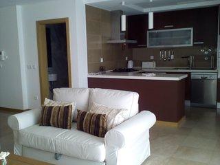 Apartamento T2 |Com Piscina Exterior Aquecida
