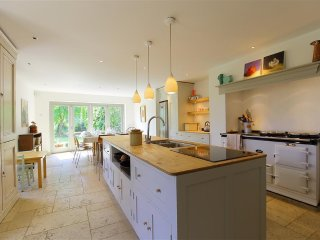 Clements House, Kingham - Fabulous new cottage!!