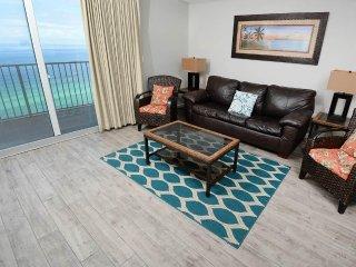 Tidewater Beach Condominium 1704