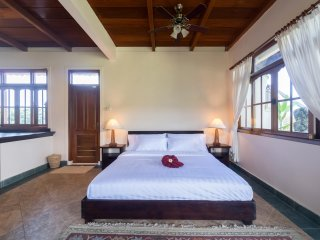 Champaca Guest House