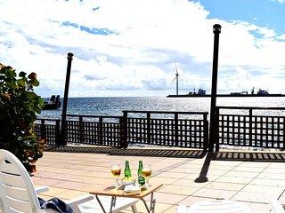 2 bedroom Apartment in Arinaga, Gran Canaria, Spain : ref 2395358