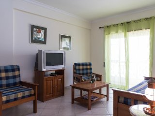 Loki Apartment, Armacao de Pera, Algarve