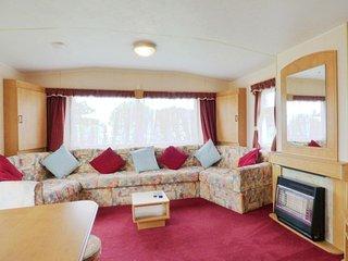 Akers, an 8 berth caravan at Southview Leisure Park Skegness