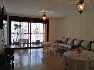 Private Zimmer Doppel-oder Einzelbett getrennt oder zusammen zu vemieten