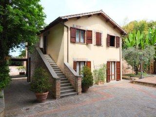 Montecorneo #6936.2
