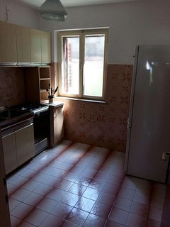 A1 Donji(4+2): kitchen