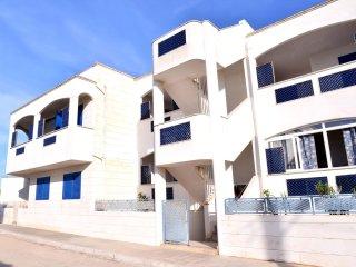 Monte bianco apartment #16706.1