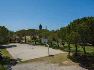 Camping Toscana Bella #15629.3