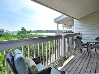 Intercoastal 204 New Lower rates for September and October! Water View Condo 2