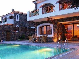 Villa Nikoleta