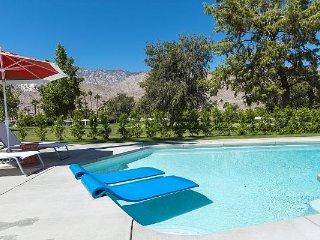 All Modern Palm Springs