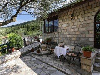 Villa Lucija(Bokarica)