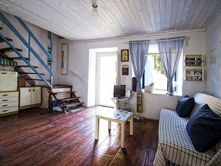 LOVELY SUNNY COTTAGE, 90 km FROM DUBROVNIK